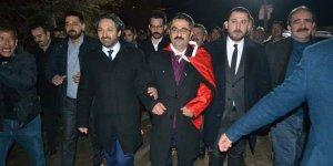 Belediye Başkan Adayı Erdal: Gönül Belediyeciliğiyle Ereğli'mizi Zirveye Taşıyacağız
