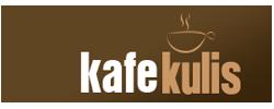 Kafe Kulis